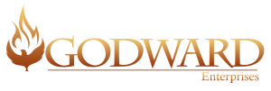 Godward Enterprises - Distribution Company in the Philippines